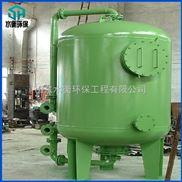 污水过滤器 高效过滤 易操作 可定做