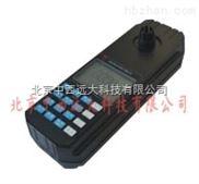 中西厂家便携式余氯测定仪库号:M406273