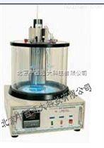 烏氏粘度計恒溫水浴槽/測定器M406686