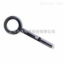 手持式金屬探測器(普及型)