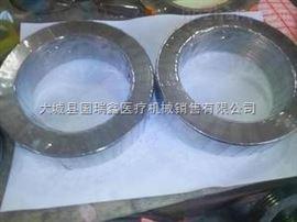 石墨金属复合垫片正规厂家生产