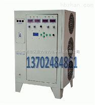 产销高压电源       高频脉冲