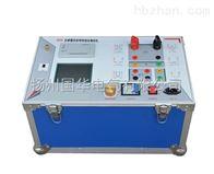 CT/PT互感器伏安特性测试仪