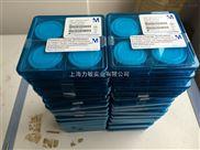 merck millipore 1.2um微孔滤膜MCE