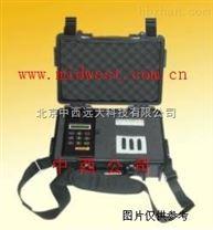 中西(2018款)便携式测油仪库号:M297651