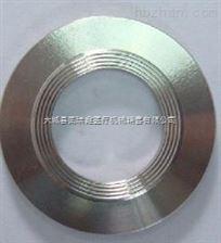 金属缠绕垫 好品质