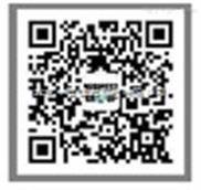酸雨自动监测仪/酸雨采样器M406774