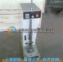 電動相對密度儀的價格_zui新行情
