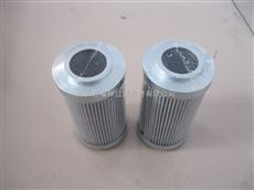 SQUX-160*20热电厂DDV阀燃油系统滤芯