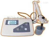 PHS-25型數字式顯示酸度計