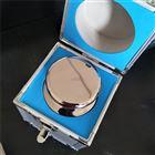 宜昌10kg不锈钢圆形砝码生产