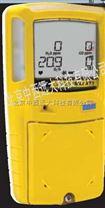 中西带泵带充电四合一气体库号:M406780