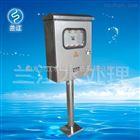 潜水搅拌机原装控制柜