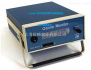 美國2B雙光路紫外臭氧檢測儀