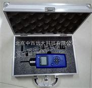 便携式二氧化硫检测仪M377678