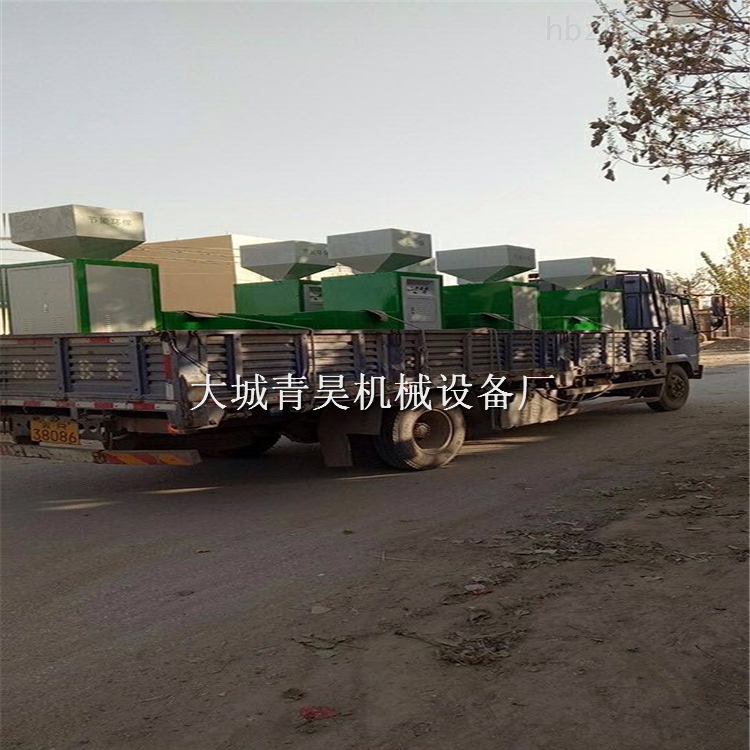 蚌埠取暖颗粒炉厂家厂供-蚌埠
