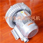 工业配套7.5KW漩涡风机