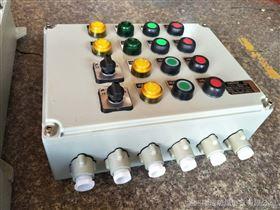 FXK-A2B1X6/G3/4三防控制配电箱