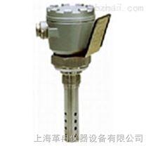 CLS12电导率传感器