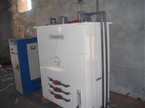 加工定做電解法二氧化氯發生器