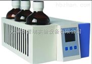 赛普瑞SPR-520色谱柱温箱恒温柱箱