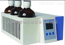 賽普瑞SPR-520色譜柱溫箱恒溫柱箱