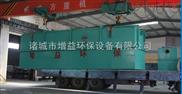 江西塑料农膜清洗酒店宾馆煤矿污水处理设备