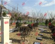 贵阳宜春医院含油污水处理油水分离设备厂家