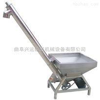 XY500深圳绞龙输送机咨询