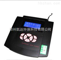 河南鄭州NS-180實驗室台式鈉度計離子計