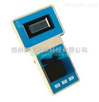 河南鄭州便攜式水質四氮檢測儀