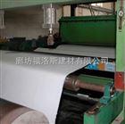 河北厂家供应 耐高温硅酸铝针刺毯