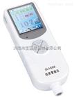 QL1200B齐力经皮黄疸仪/黄疸检测仪厂家价格