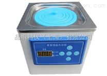 HH-11-1電熱恒溫 水浴鍋