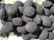 英科林川铁碳微电解填料产品特点