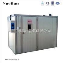 電源供應器耐候大型高溫老化箱