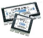 VICOR铁路电源VI-JT0-03电源模块一级代理商