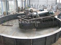 专业生产造纸污水处理设备