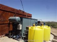 山东溶气气浮机厂家平流式设备安装