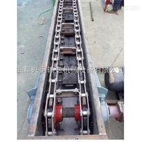 111优质埋刮板输送机生产厂家 轻型刮板机价格