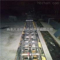 MZ100板链刮板输送机维护 散煤链板机价格