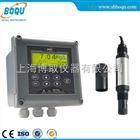 DOG-3082YA工业荧光法溶氧仪厂家