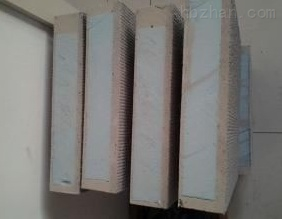 汉中市城固岩棉板价格行情_玻璃棉卷毡板毡