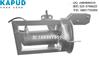大功率反硝化池内回流泵QHB22/12 凯普德