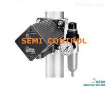 電氣轉換器IPF/4-20MA/20-100KPA