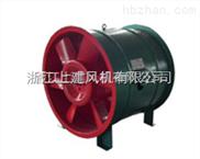 HTF-3C屋頂排煙風機