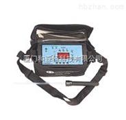 美国氢气检测仪IQ350型