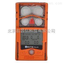 Ventis Pro 多气体检测仪