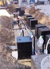 卫生间污水设备处理对排水坡度的要求
