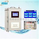 DCSG-2099多参数水质分析仪厂家供应